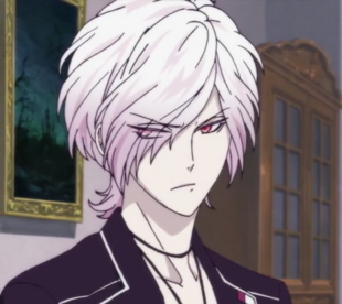 Subaru Sakamaki | Diabolik Lovers Wiki | FANDOM powered by Wikia