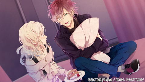 File:Ayato - After Story - 4.png