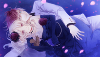 Ayato - Ending - No.01 - CG 1