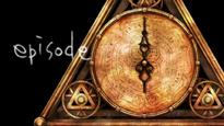 Diabolik Lovers Episode 6