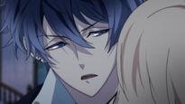 Ruki and Yui