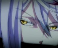 Carla (anime)