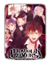 Diabolik Lovers -Haunted Dark Bridal-