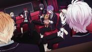 Diabolik Lovers More Blood 05