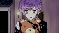 Diabolik Lovers - 12 END raw.mp4 000035452