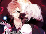 Diabolik Lovers DARK FATE Vol.1 Chapter of the Eclipse
