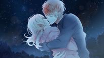Ending 1 Diabolik Lovers MORE,BLOOD (Shu)