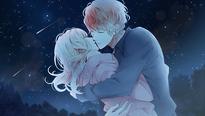 Ending 2 Diabolik Lovers MORE,BLOOD (Shu)