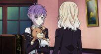 Episodio 4 n°3 (Kanato)