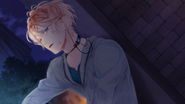 Ruta Maniac 3 Diabolik Lovers ~Haunted Dark Bridal~ (Shu)