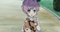 Episodio 7 n°1 (Kanato)