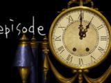 Episodio 1 (Secuela)