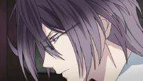 Episodio 5 n°18 (Reiji)hjbd