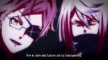Diabolik-Lovers-More-Blood-01