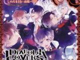 Diabolik Lovers Prequel