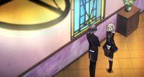 Episodio 2 n°8 (Reiji)