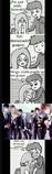 Tumblr messaging p8ipuj1hRk1vt1mfs 540