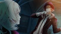 Ending 3 Diabolik Lovers MORE,BLOOD (Laito)
