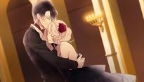 Ending 2 Diabolik Lovers MORE,BLOOD (Reiji)