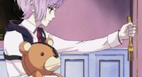 Episodio 3 n°4 (Kanato)