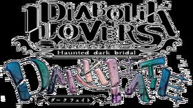 Dark Fate Oficial