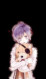 Render - Kanato de niño