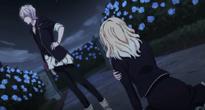 Episodio 8 n° 2 (Subaru)