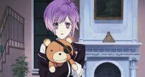 Episodio 1 n°3 (Kanato)