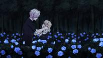 Episodio 8 n° 19 (Subaru)