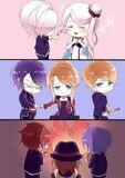 Eef777df831fc79658cddcafc698cb8d--anime-chibi-anime-manga