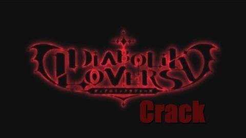 Diabolik Lovers - Crack 1