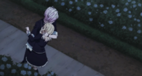 Episodio 8 n° 10 (Subaru)