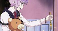 Episodio 3 n°5 (Kanato)