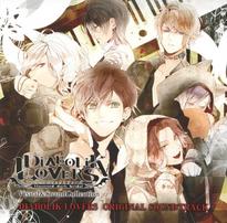CD 5 (Laito)