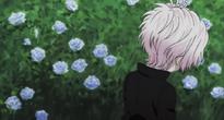 Episodio 7 n° 4 (Subaru)