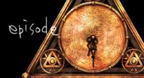 Episodio 6.5 FS