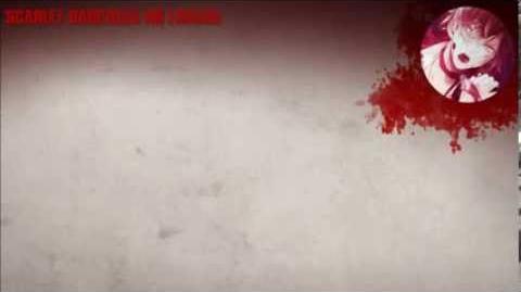 Diabolic Lovers MORE, BLOOD Vol. 01 - 01 Esp.