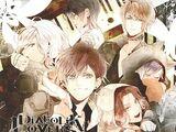 Diabolik Lovers Soundtrack Original