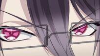 Episodio 5 n°19 (Reiji)