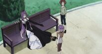 Episodio 7 n°4 (Kanato)