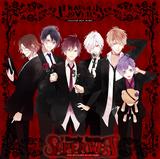 Diabolik Lovers Bloody Songs -SUPER BEST-
