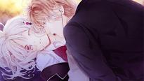 Ruta Maniac 2 Diabolik Lovers ~Haunted Dark Bridal~ (Shu)