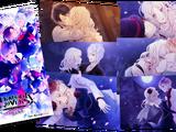 Tutorial - Descarga de Diabolik Lovers ~Haunted Dark Bridal~