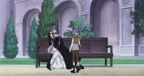 Episodio 7 n°3 (Kanato)