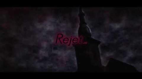 【Rejet オトメイト】DIABOLIK LOVERS MORE,BLOOD OP