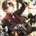 Diabolik Lovers Vol.6 Reiji Sakamaki (CD Personaje)