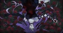 Episodio 8-13-Cordelia