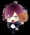 ChibiAyatoBasketball