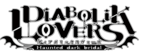 Haunted Dark Bridal Oficial