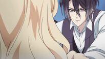 Episodio 5 n°20 (Reiji)